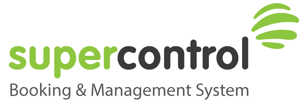 "*Click this link to book for a demo for Supercontrol. upon signing up use the code ""VaVaVoom"" to receive 7.5% discount for a year of subscription."